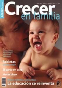 portada_crecer_22.indd