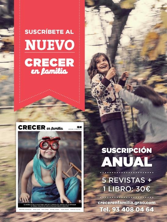 anunciSubscriuteCAST